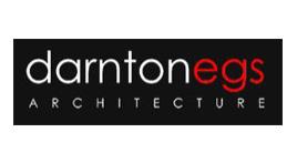 Darnton EGS Architecture