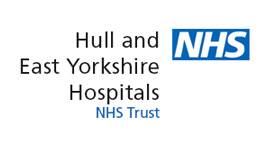 Hull and east Yorkshire NHS